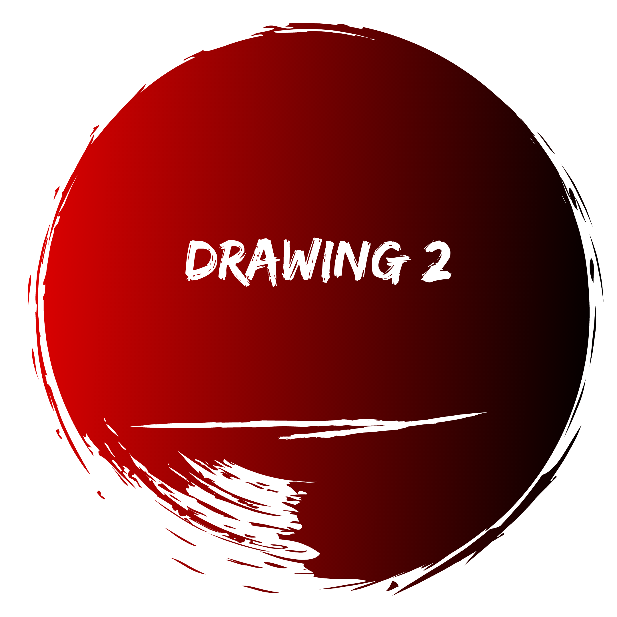 Drawing course Hertfordshire